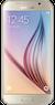 Samsung Galaxy S6 128GB front