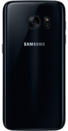 Samsung Galaxy S7 - Back