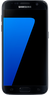 Samsung Galaxy S7 32GB front