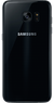Samsung Galaxy S7 Edge 32GB back variant