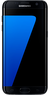 Samsung Galaxy S7 Edge 32GB front