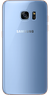 Samsung Galaxy S7 Edge 32GB Blue back