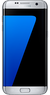 Samsung Galaxy S7 Edge 32GB Silver front