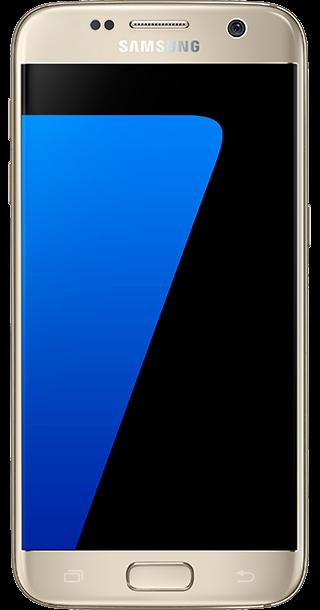 Best Samsung Galaxy S7 deals – 2GB to 5GB