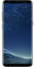 Samsung Galaxy S8 64GB front