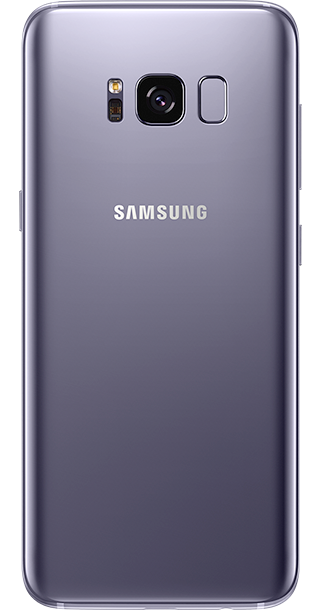 Samsung Galaxy S8 Deals Compare Our Best Contracts