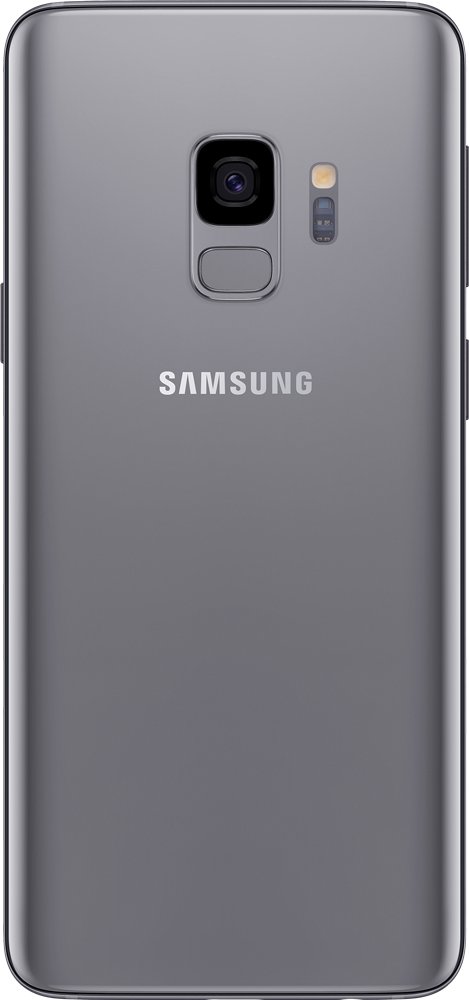 Top 10 Samsung Galaxy Deals & Contracts - Compare Our Best