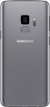 Galaxy S9 back variant