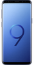 Samsung Galaxy S9 Plus 128GB front