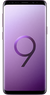 Samsung Galaxy S9 64GB front