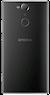 Xperia XA2 back variant