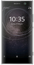 Sony Xperia XA2 32GB front