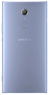 Sony Xperia XA2 Ultra 32GB back variant