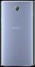 Xperia XA2 Ultra back variant