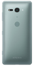 Xperia XZ2 Compact back variant