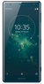 Sony Xperia XZ2 64GB front