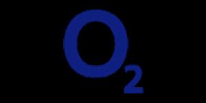 O2 Direct