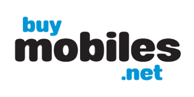 Buy Mobile Phones