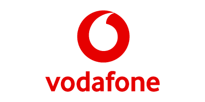 Vodafone Direct
