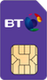 BT Mobile Multi SIM