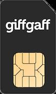 giffgaff SIM