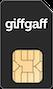 giffgaff Multi SIM