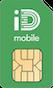 iD Mobile Multi SIM