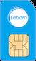 Lebara Mobile Multi SIM