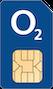 O2 Multi SIM