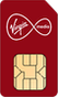 Virgin Mobile Multi SIM